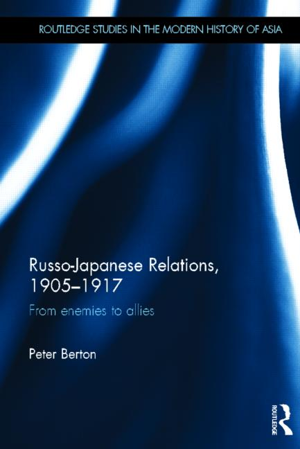 an analysis of the russo japanese war of 1905 Corbett's keen analysis of the russo-japanese war of 1904–05 and his discussion of the pros and cons of maritime operations in the russo-japanese war, 1904-1905.