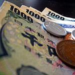 money [150-2]