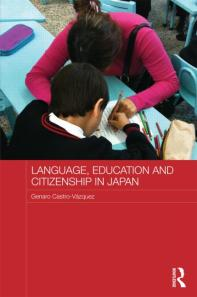 Language, Education, and Citizenship in Japan