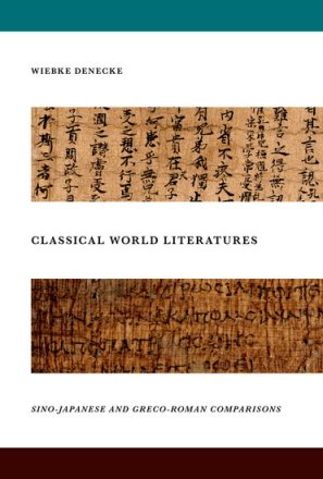 classical literatures
