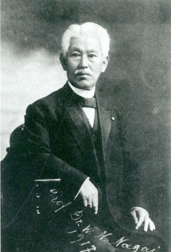 Nagai_Nagayoshi