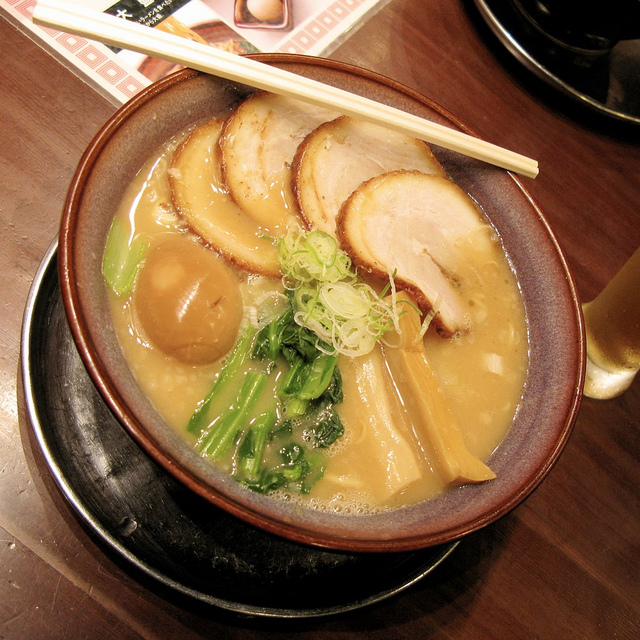 Photo by mapp :: tokyo